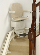 Stairlift Comparison And Stairlift Reviews Home